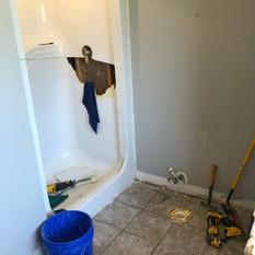 Bathroom Remodel BEFORE Burlington (2).J