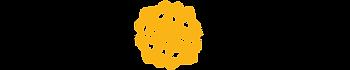 MGW-Logo-2018.png