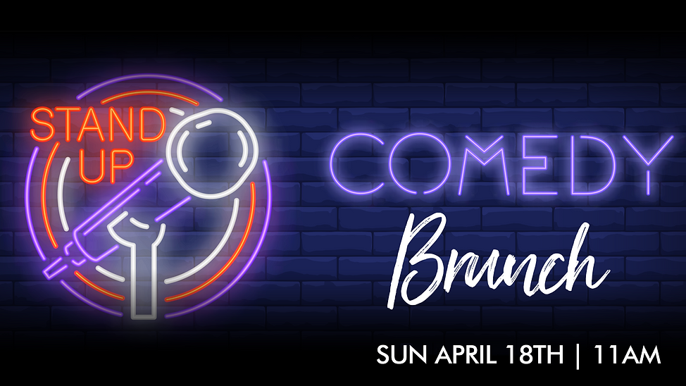 comedy brunch 4.18.png