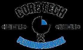 Coretech-logo.png