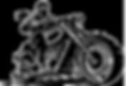 motorcyclist.jpg.png