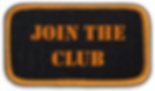 join.png
