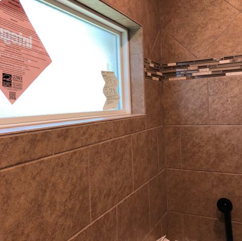 Bathroom Remodel AFTER Burlington (30).J