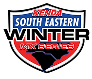 SE_WinterMix_logo_v2.png