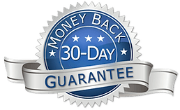 Restaurant Marketing Agency, Food Marketing, Social Media Marketing for Restaurants, 30 Day Money Back Guarantee