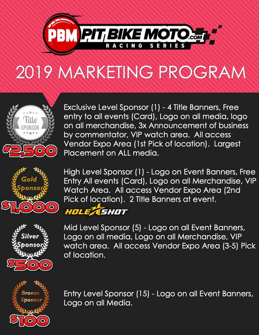 2019 Marketing PBM.png2.png