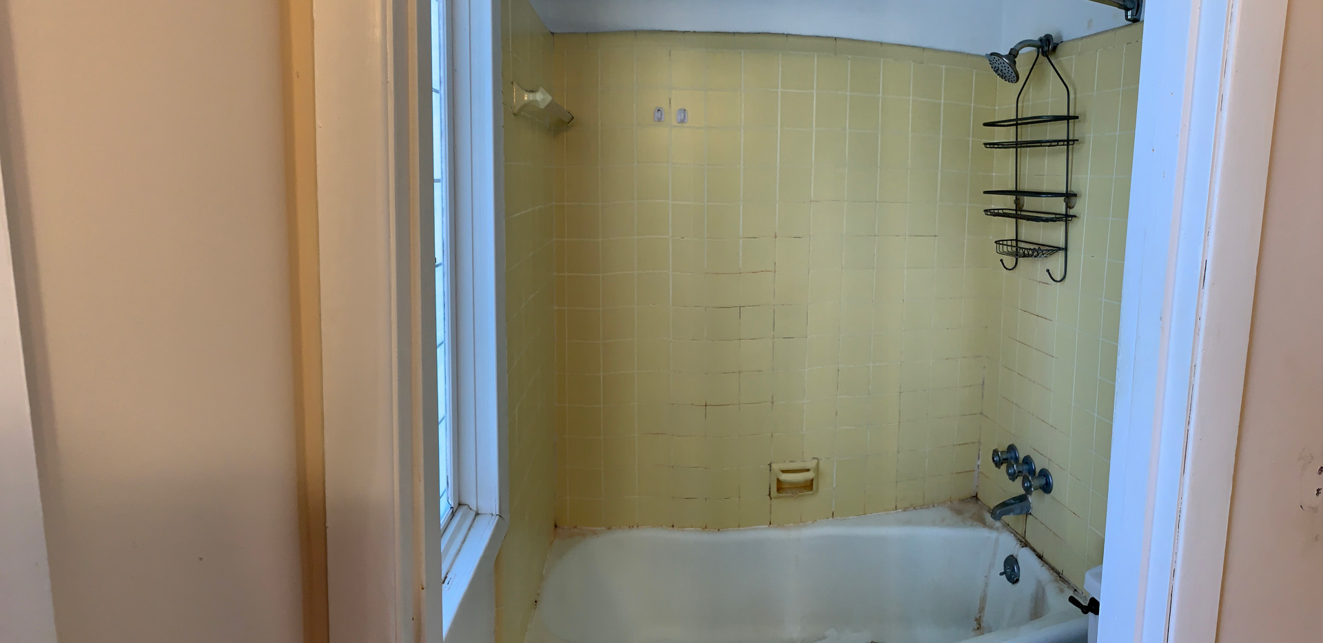 BatchElder, Bathroom Before&After Pics,