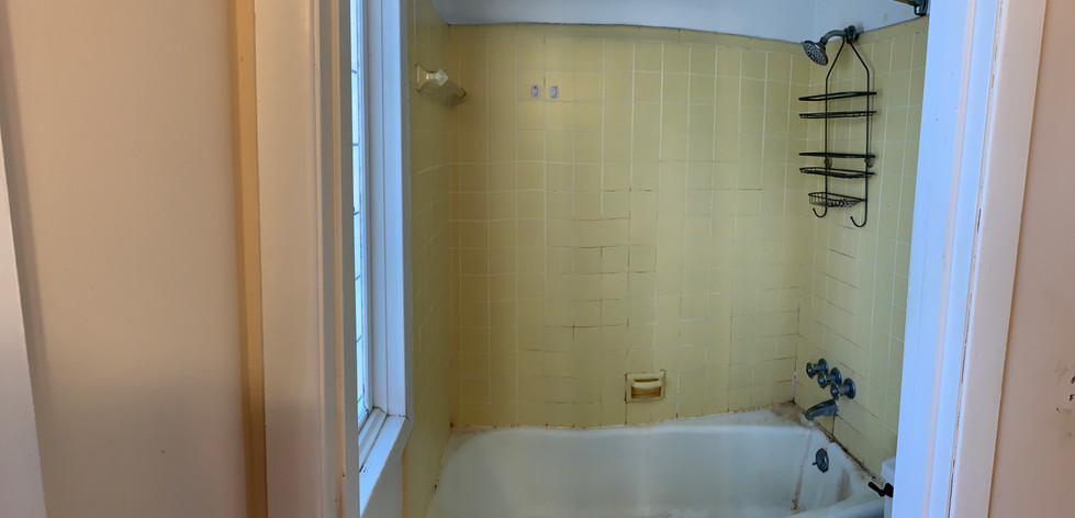 BatchElder, Bathroom Before&After Pics,