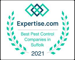 va_suffolk_pest-control_2021.webp