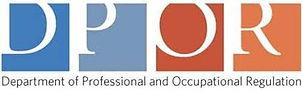 DPOR-logo_3.jpg