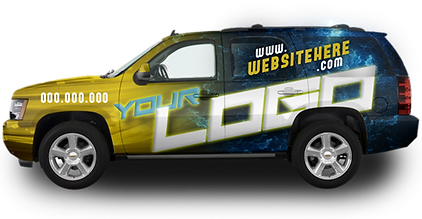 omi-vehicle-wraps.png