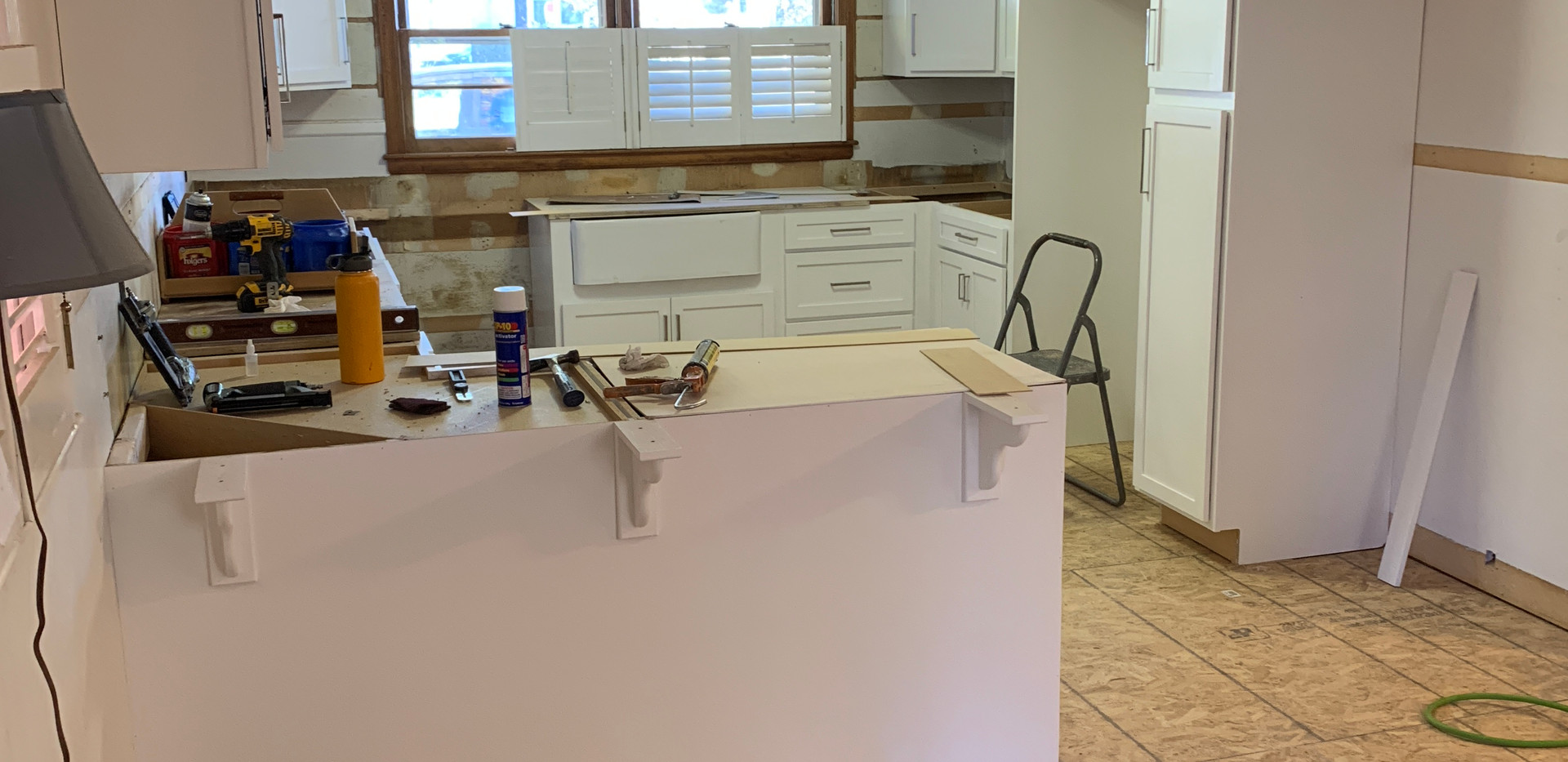 KItchen in Graham - BEFORE (16).JPG