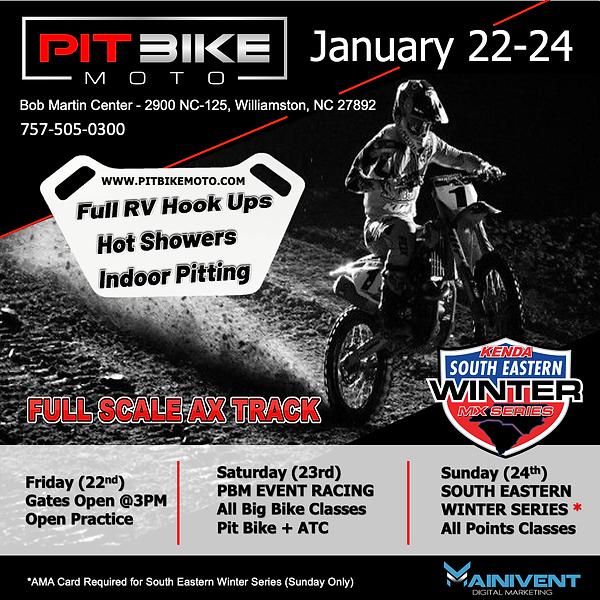 1080x1080 Pit Bike Moto 2.png
