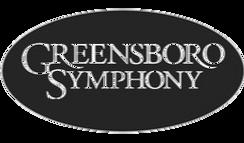 greensboro-symphony-logo.jpg.png
