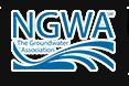 ngwa_logo.png