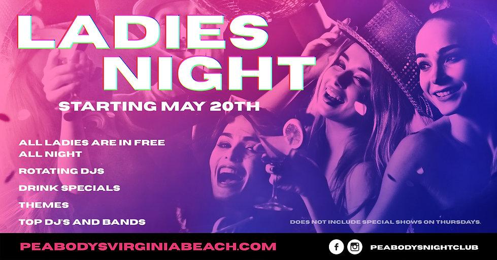 peabodys-ladies-night-fb-event.jpg
