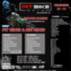 1080x1080 Pit Bike Moto .png2.png