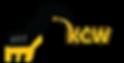 KCW-Logo.png