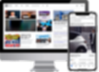 car-sales-leads-automotive-lead-gen.png