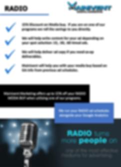 Radio Mainivent.png