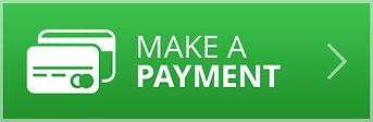 cta-make-payment.png