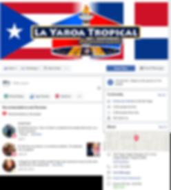 Restaurant Marketing Agency, Food Marketing, Social Media Marketing for Restaurants, Restaurant Facebook Marketing