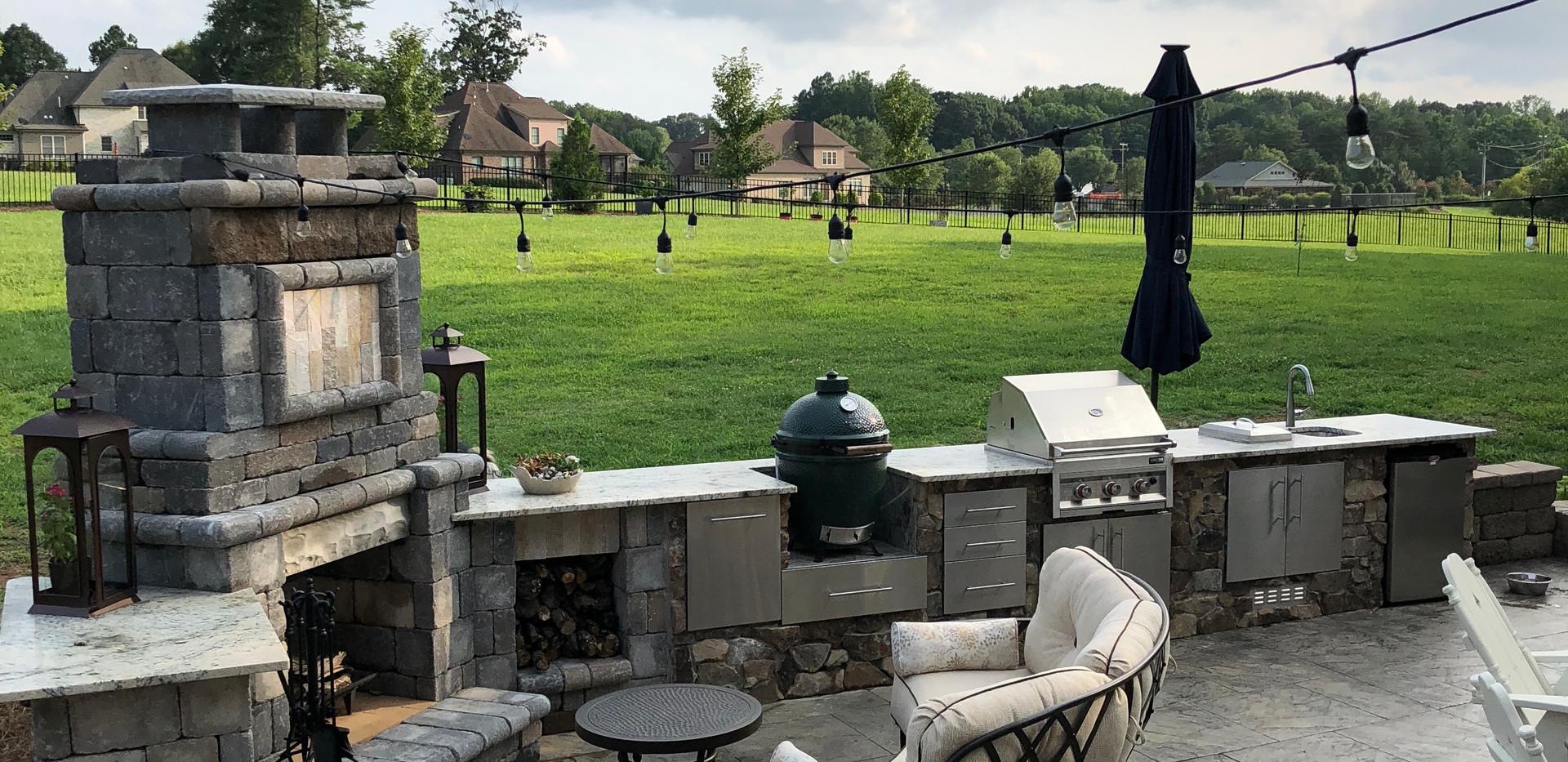 Outdoor Kitchen (7).JPG