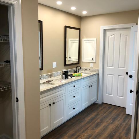 Bathroom Remodel AFTER Burlington (27).J