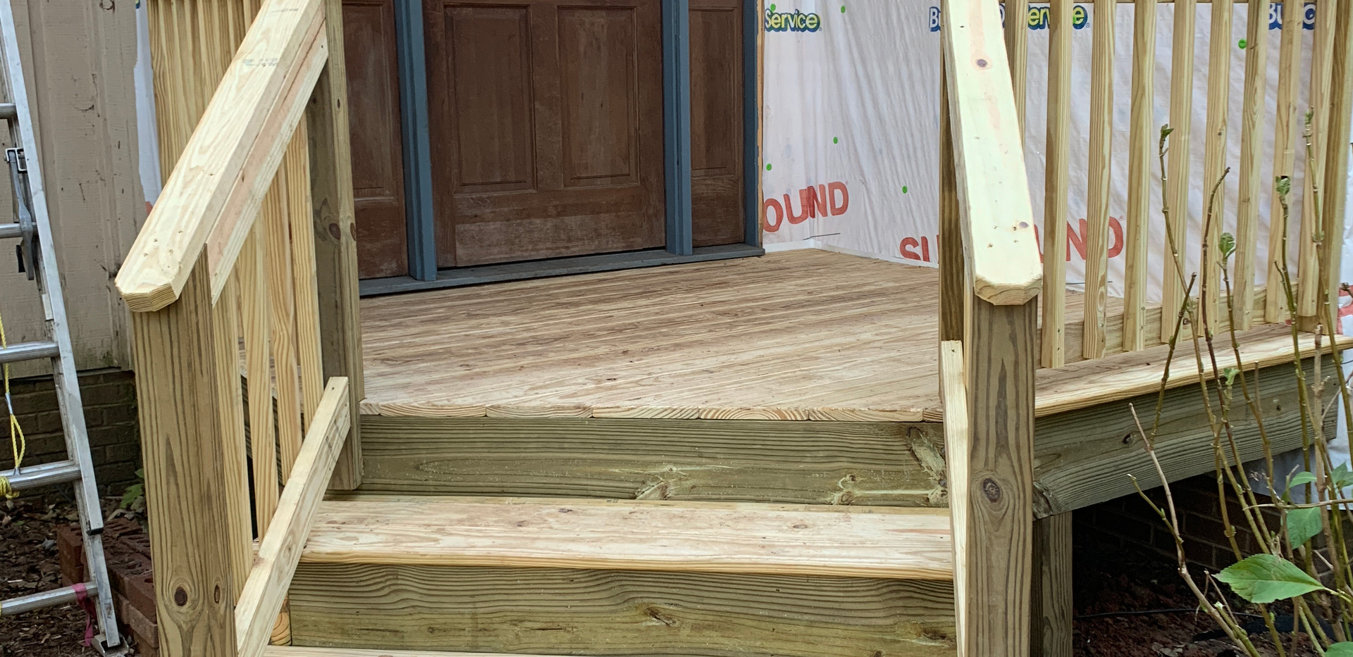 Brown Summit Porch with Steps (1).JPG