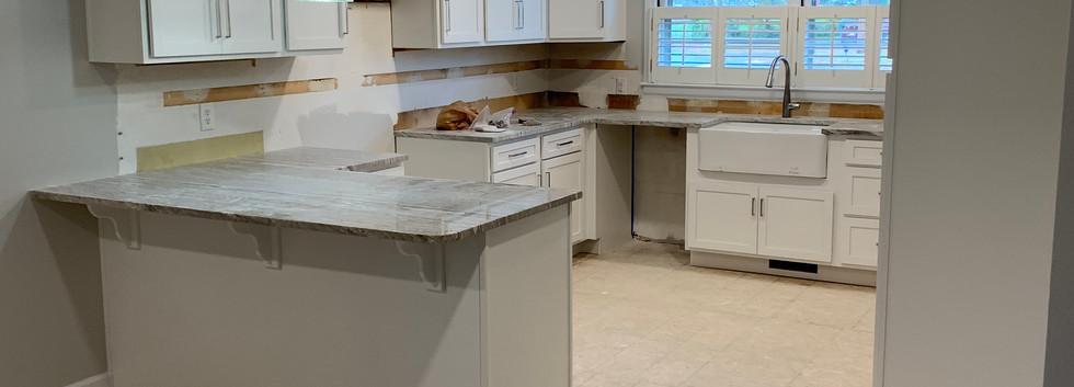 Kitchen in Graham - AFTER (1).JPG
