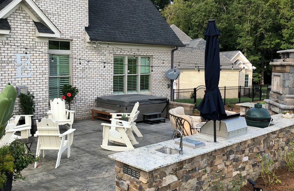 Outdoor Kitchen (4).JPG