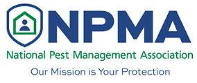 NPMA_padding.jpg