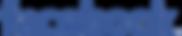 tech-facebook.png