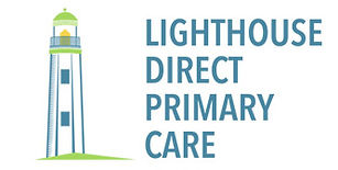 lighthouse-direct-primary-care.jpg