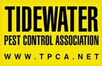 TPCA.png
