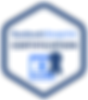 Facebook Blueprnt Certification
