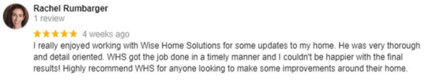 Wise-GoogleReview4.png