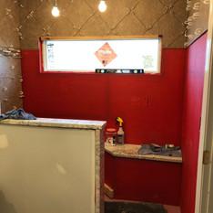 Bathroom Remodel BEFORE Burlington (21).