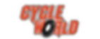cycleworld-logo.png