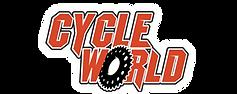 cycleworld-logo.png