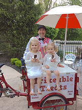 The Ice Cream Man with Ring Bearers.jpg