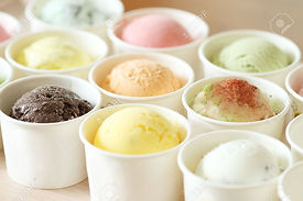 32606149-sweet-and-colorful-ice-cream-sc