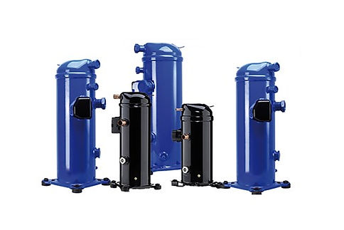 scroll-compressors-for-commercial-refrig