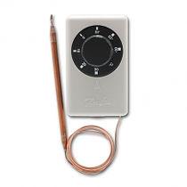 Danfoss Universal Thermostats