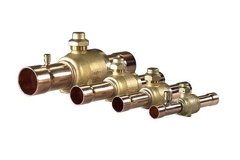 shut-off-ball-valves-danfoss.jpg