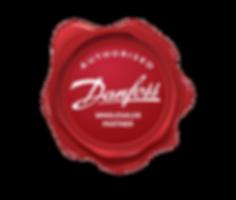 Danfoss%20Wax%20Seal%2001%20(1)_edited.p