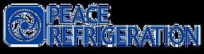 Peace Refrigeration Sdn Bhd