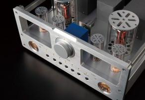 Allnic Audio L-9000 OTL/OCL Preamplifier