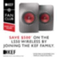 kef-club-promo-1080x1080.jpg