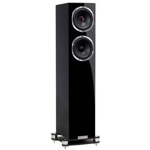 Review: Fyne Audio F501sp